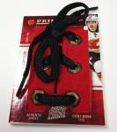 Panini America 2012-13 Prime Hockey Prime Ties Gallery (35)