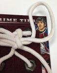 Panini America 2012-13 Prime Hockey Prime Ties Gallery (37)