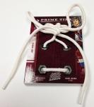 Panini America 2012-13 Prime Hockey Prime Ties Gallery (38)