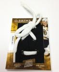 Panini America 2012-13 Prime Hockey Prime Ties Gallery (39)