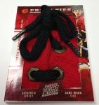 Panini America 2012-13 Prime Hockey Prime Ties Gallery (4)