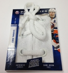 Panini America 2012-13 Prime Hockey Prime Ties Gallery (40)