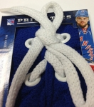 Panini America 2012-13 Prime Hockey Prime Ties Gallery (42)