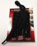 Panini America 2012-13 Prime Hockey Prime Ties Gallery (43)