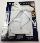Panini America 2012-13 Prime Hockey Prime Ties Gallery (44)