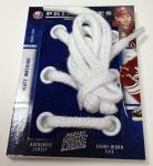 Panini America 2012-13 Prime Hockey Prime Ties Gallery (46)