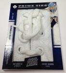 Panini America 2012-13 Prime Hockey Prime Ties Gallery (47)