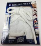 Panini America 2012-13 Prime Hockey Prime Ties Gallery (5)