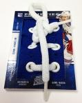 Panini America 2012-13 Prime Hockey Prime Ties Gallery (50)