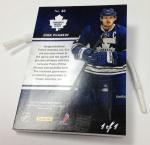 Panini America 2012-13 Prime Hockey Prime Ties Gallery (53)