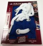 Panini America 2012-13 Prime Hockey Prime Ties Gallery (59)