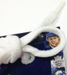 Panini America 2012-13 Prime Hockey Prime Ties Gallery (62)