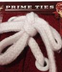 Panini America 2012-13 Prime Hockey Prime Ties Gallery (64)