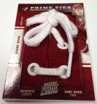 Panini America 2012-13 Prime Hockey Prime Ties Gallery (65)