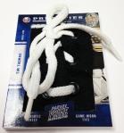 Panini America 2012-13 Prime Hockey Prime Ties Gallery (66)