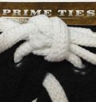 Panini America 2012-13 Prime Hockey Prime Ties Gallery (67)