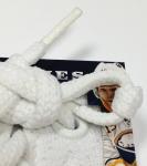 Panini America 2012-13 Prime Hockey Prime Ties Gallery (70)