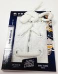 Panini America 2012-13 Prime Hockey Prime Ties Gallery (71)