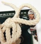 Panini America 2012-13 Prime Hockey Prime Ties Gallery (73)