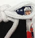 Panini America 2012-13 Prime Hockey Prime Ties Gallery (75)