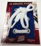 Panini America 2012-13 Prime Hockey Prime Ties Gallery (8)