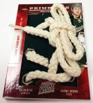 Panini America 2012-13 Prime Hockey Prime Ties Gallery (81)