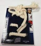 Panini America 2012-13 Prime Hockey Prime Ties Gallery (83)