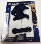 Panini America 2012-13 Prime Hockey Prime Ties Gallery (86)