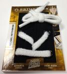 Panini America 2012-13 Prime Hockey Prime Ties Gallery (87)