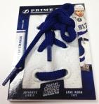 Panini America 2012-13 Prime Hockey Prime Ties Gallery (88)