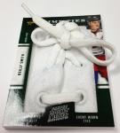 Panini America 2012-13 Prime Hockey Prime Ties Gallery (92)