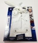 Panini America 2012-13 Prime Hockey Prime Ties Gallery (93)
