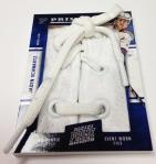 Panini America 2012-13 Prime Hockey Prime Ties Gallery (94)