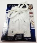 Panini America 2012-13 Prime Hockey Prime Ties Gallery (97)