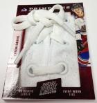Panini America 2012-13 Prime Hockey Prime Ties Gallery (99)
