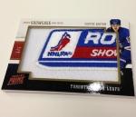 Panini America 2012-13 Prime Hockey Primer (14)