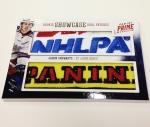 Panini America 2012-13 Prime Hockey Primer (15)