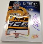 Panini America 2012-13 Prime Hockey Primer (19)