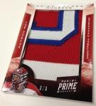 Panini America 2012-13 Prime Hockey Primer (2)