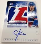Panini America 2012-13 Prime Hockey Primer (20)