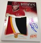 Panini America 2012-13 Prime Hockey Primer (21)