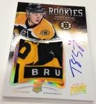 Panini America 2012-13 Prime Hockey Primer (22)