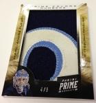 Panini America 2012-13 Prime Hockey Primer (3)