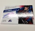 Panini America 2012-13 Prime Hockey Primer (30)