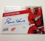Panini America 2012-13 Prime Hockey Primer (31)