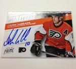 Panini America 2012-13 Prime Hockey Primer (33)