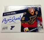 Panini America 2012-13 Prime Hockey Primer (35)