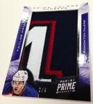 Panini America 2012-13 Prime Hockey Primer (4)