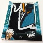 Panini America 2012-13 Prime Hockey Primer (43)