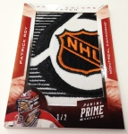 Panini America 2012-13 Prime Hockey Primer (44)